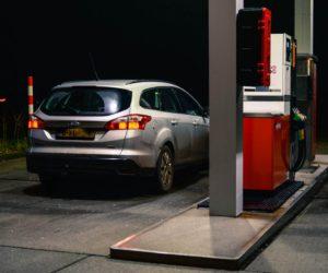 Czy warto korzystać z dodatków do paliw?