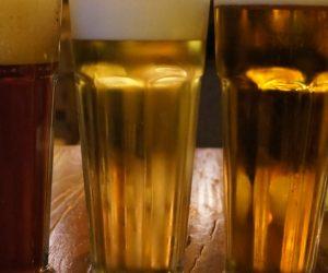 Alkometry niezbędne do rzetelnego pomiaru zawartości alkoholu w organizmie